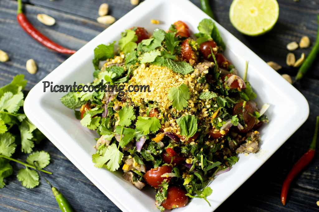 Thai_steak_salad-04.jpg
