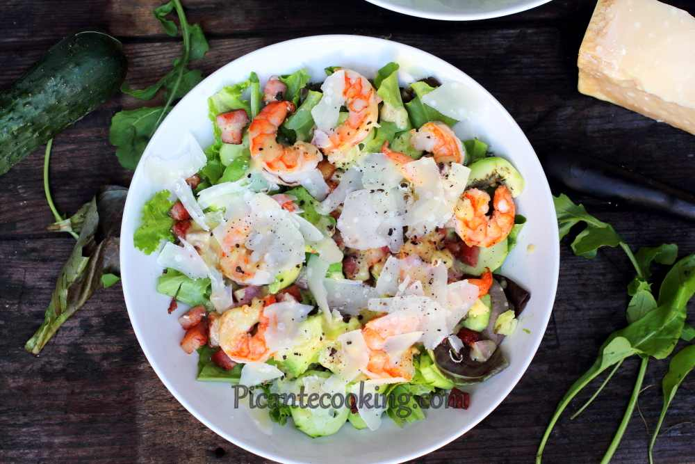 shrimp_salad10.JPG