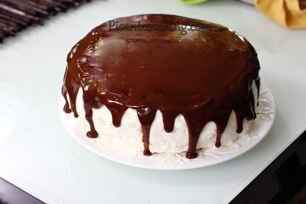 Summer chocolate cake13.JPG
