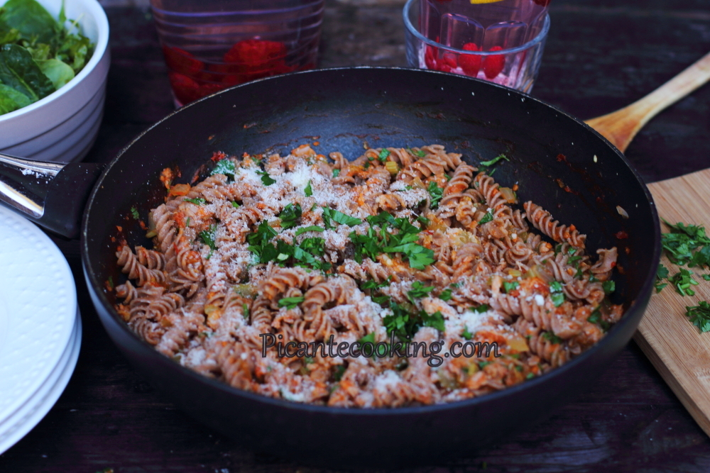 Wholewheat_tuna_pasta9.JPG