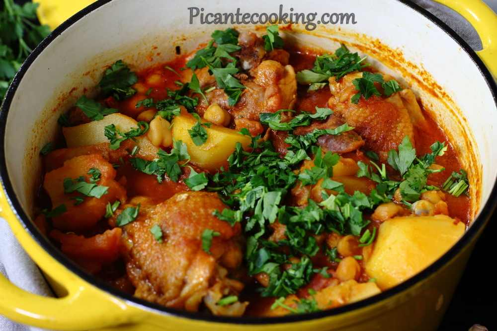 Chicket_chorizo_stew7.JPG