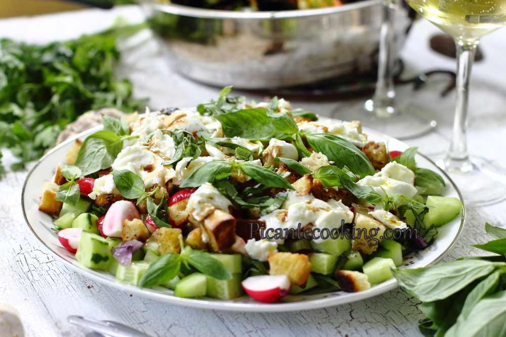 Raddish_burrata_salad8.JPG