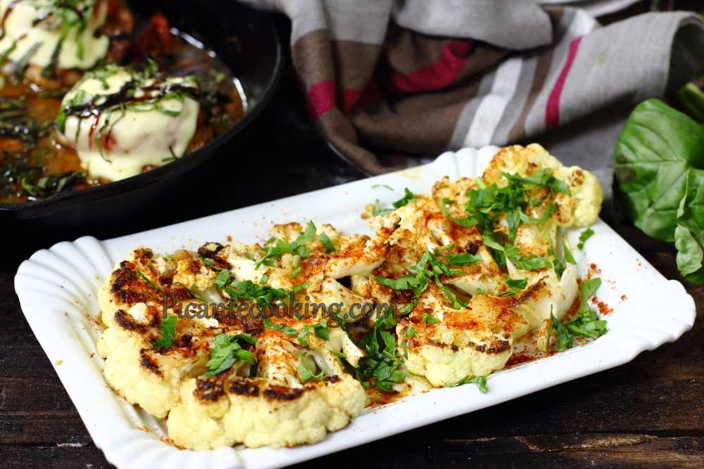 Cauliflower_steaks6.JPG