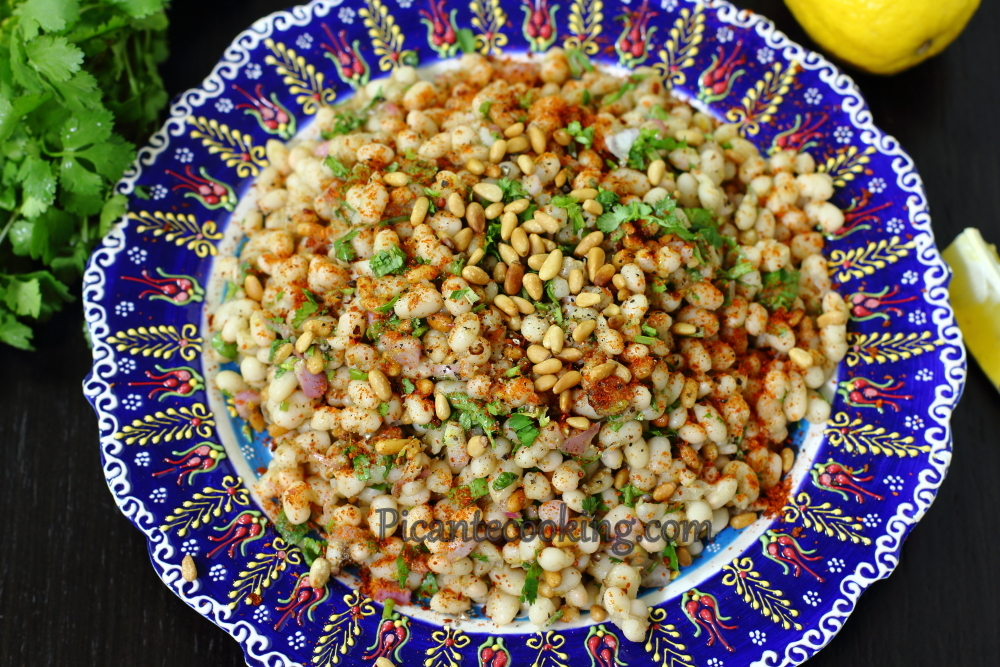 Arabic_bean_salad6.JPG