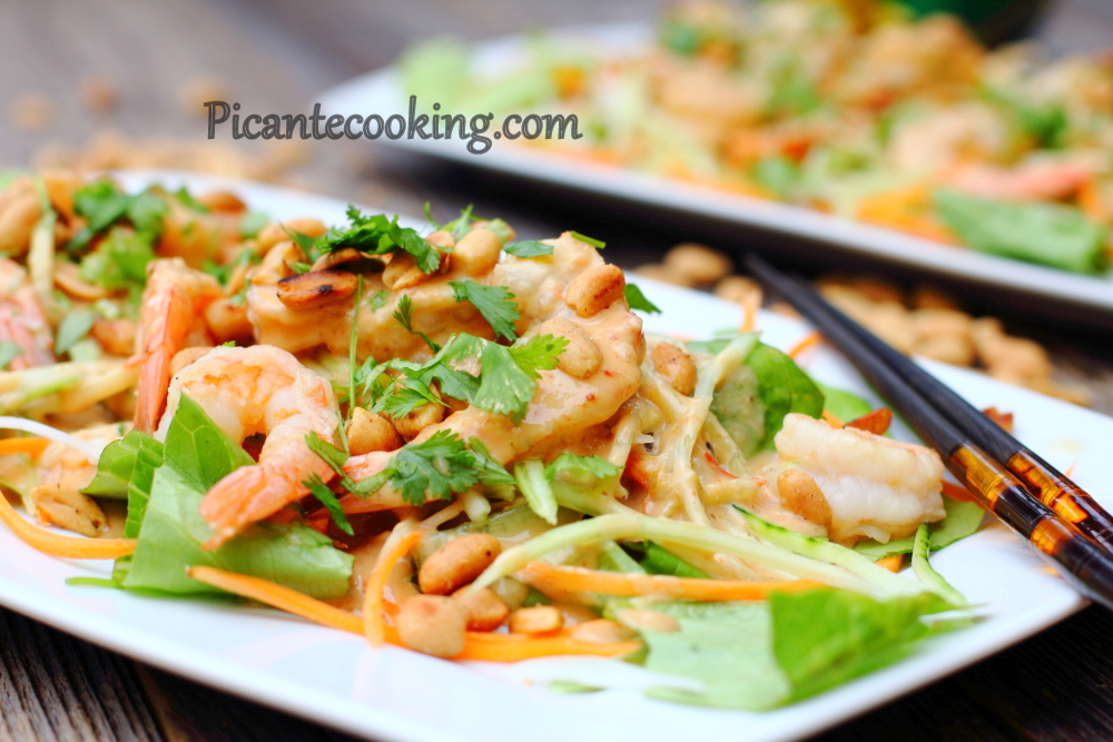shrimp peanut salad13.JPG