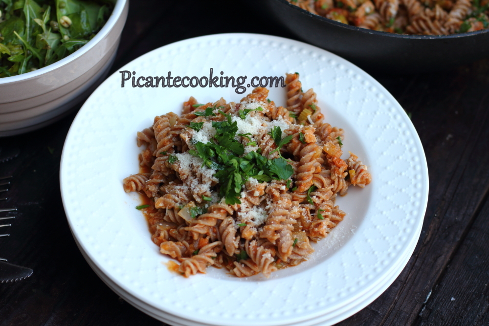 Wholewheat_tuna_pasta11.JPG