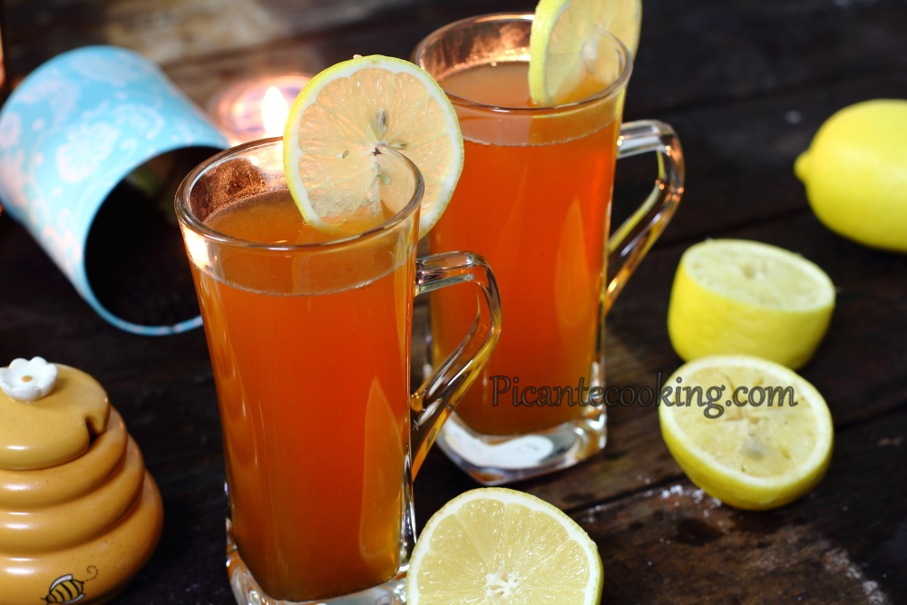 hot toddy9.JPG