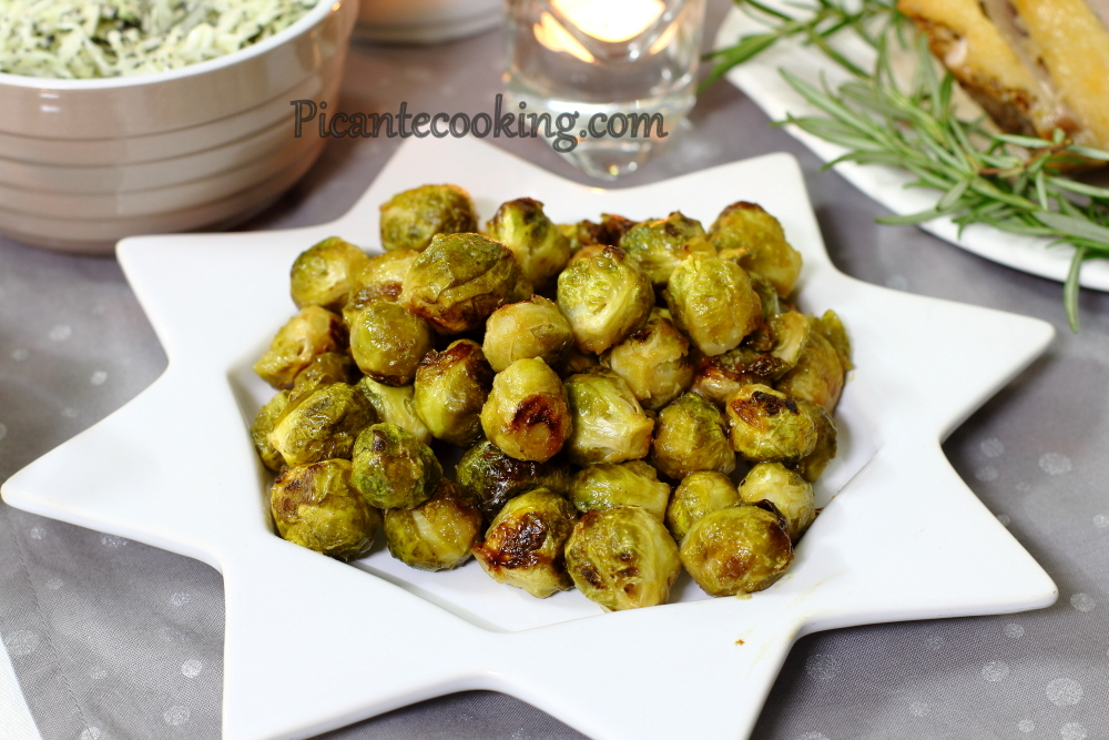 Brussel sprouts5.JPG