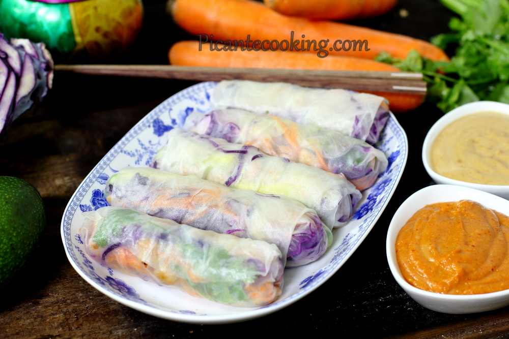 Avocado_shrimp_springrolls12.JPG