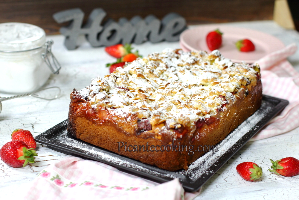 strawberry_rhubarb_yeast_cake11.JPG
