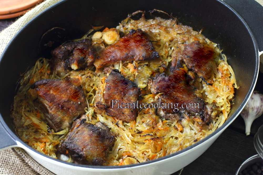 Ribs_in_sour_cabbage12.JPG
