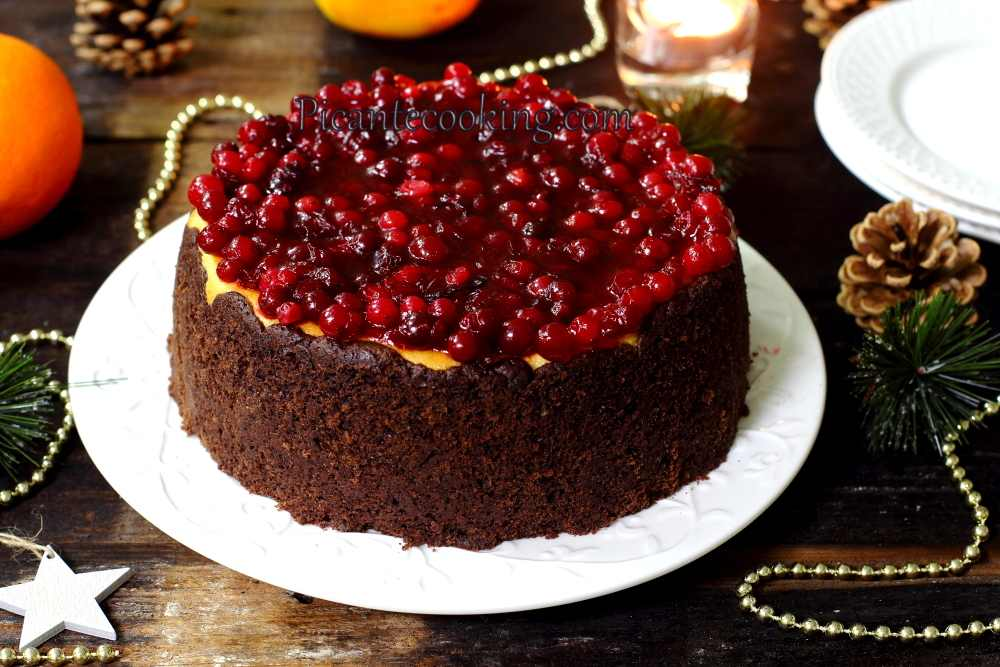 Cranberry_cheesecake17.JPG