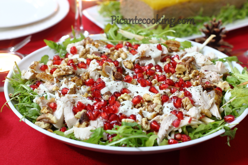 chicken_pomegranate_salad7.JPG