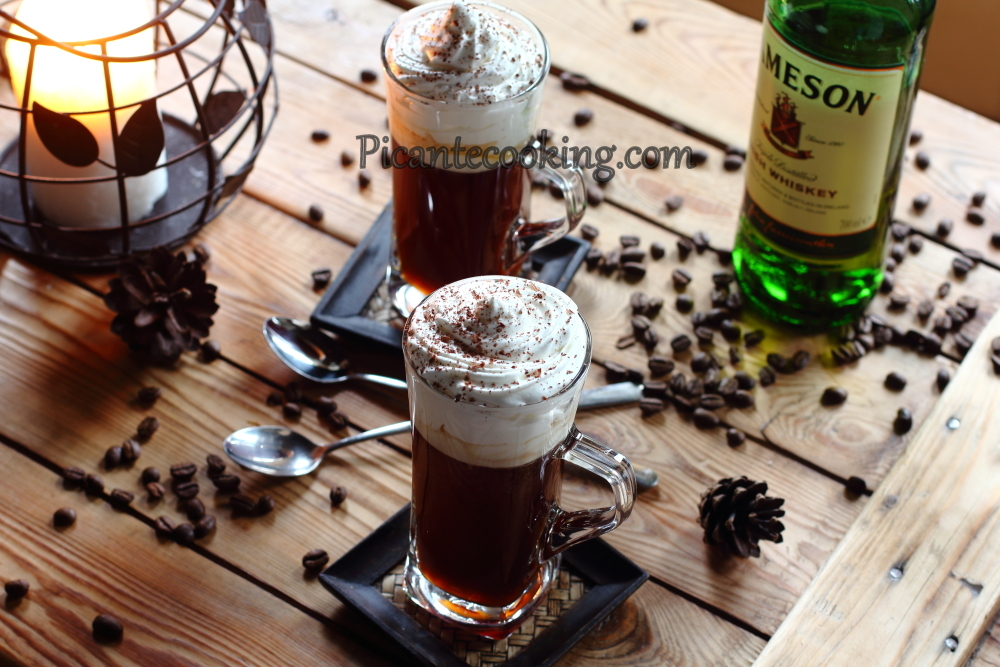 Irish Coffee5.JPG