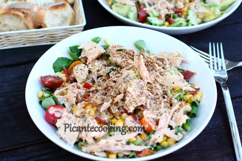 Tuna corn salad14.JPG