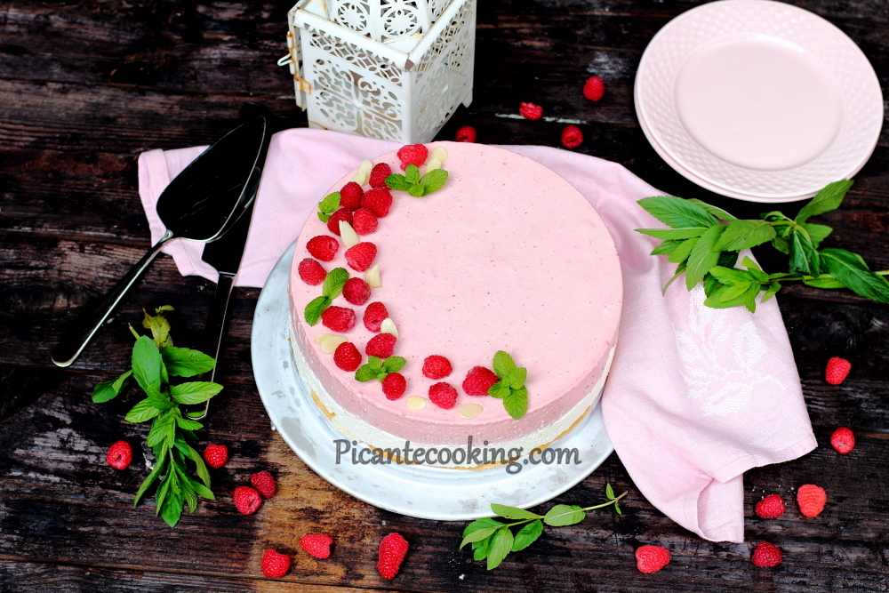 Raspberry_cheesecake15.JPG