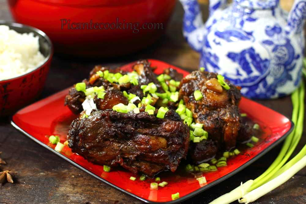 Chinese_ox_tails6.JPG