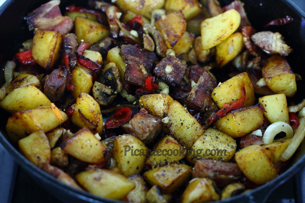 Rustic potato fry5.JPG