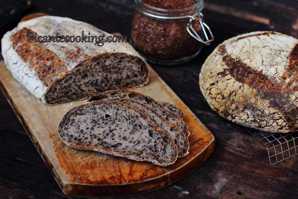 Seeded_sourdough_bread16.JPG