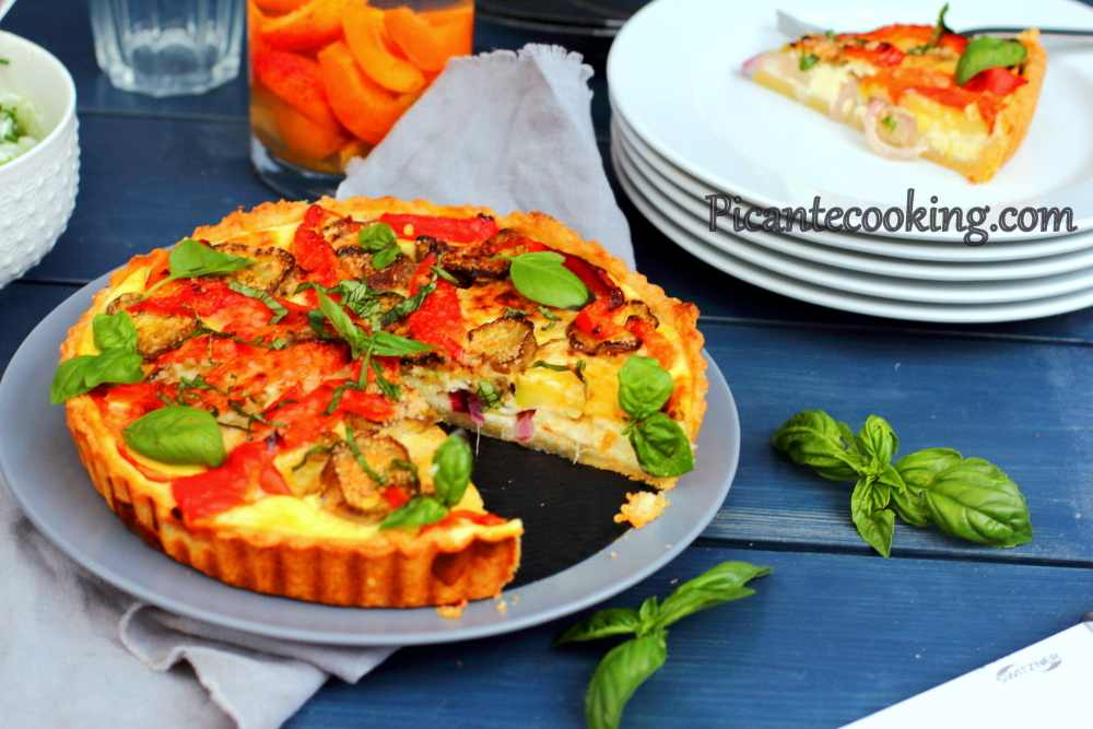 vegetable_tart_with_feta18.JPG