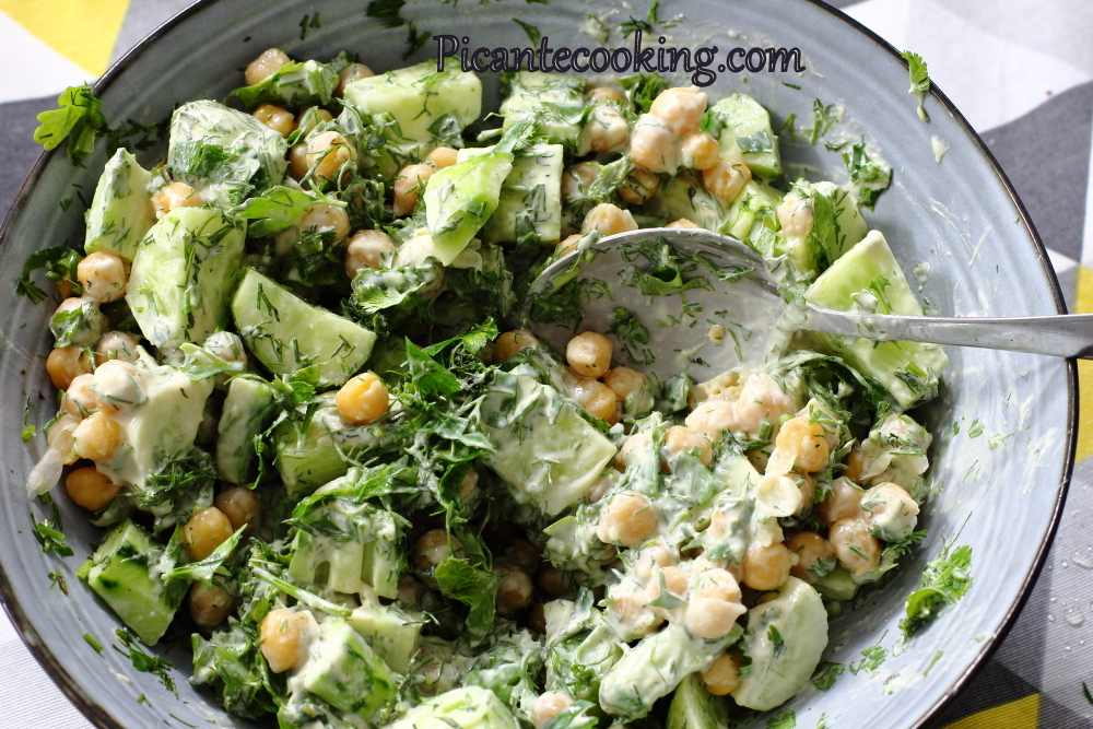 cauliflower_salad4.JPG