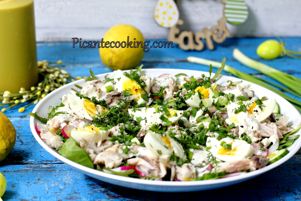 Spring_salad-with_smoked_fish7.JPG