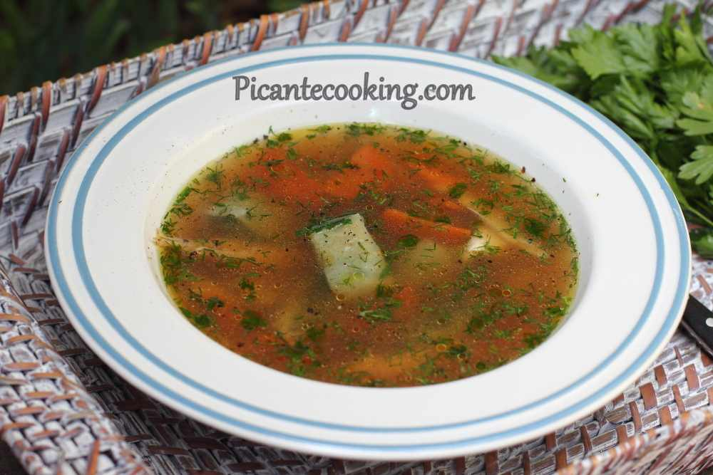 Chicken_soup_with_herb_dumpling12.JPG