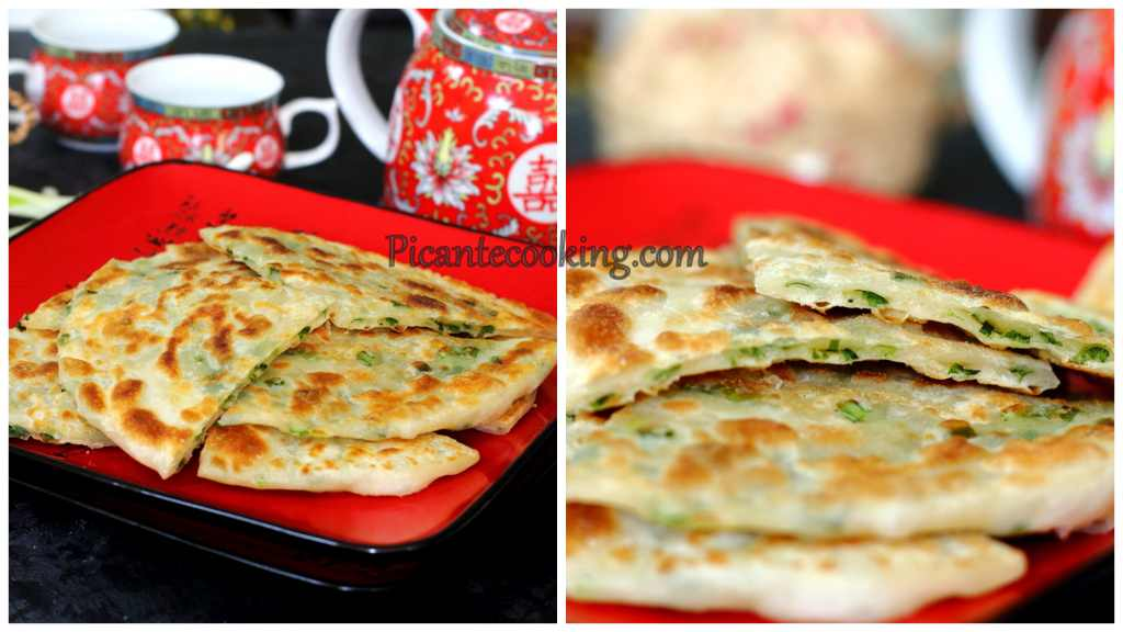 Chinese_scallion_pancakes.jpg