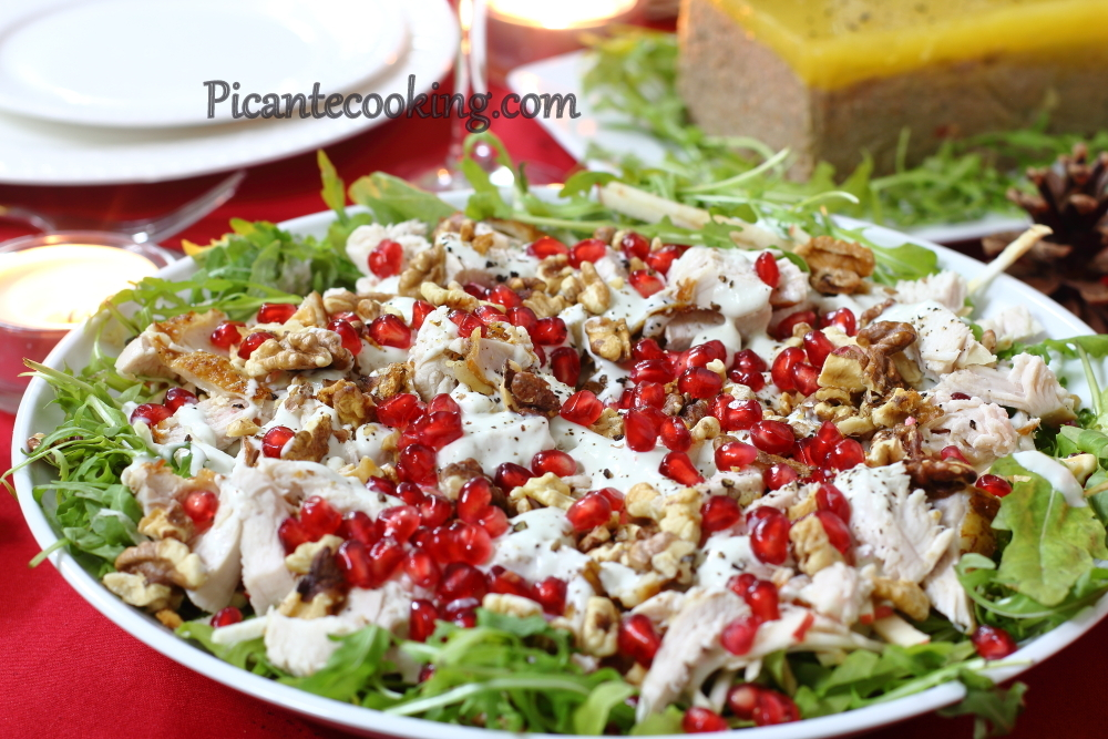 chicken_pomegranate_salad13.JPG