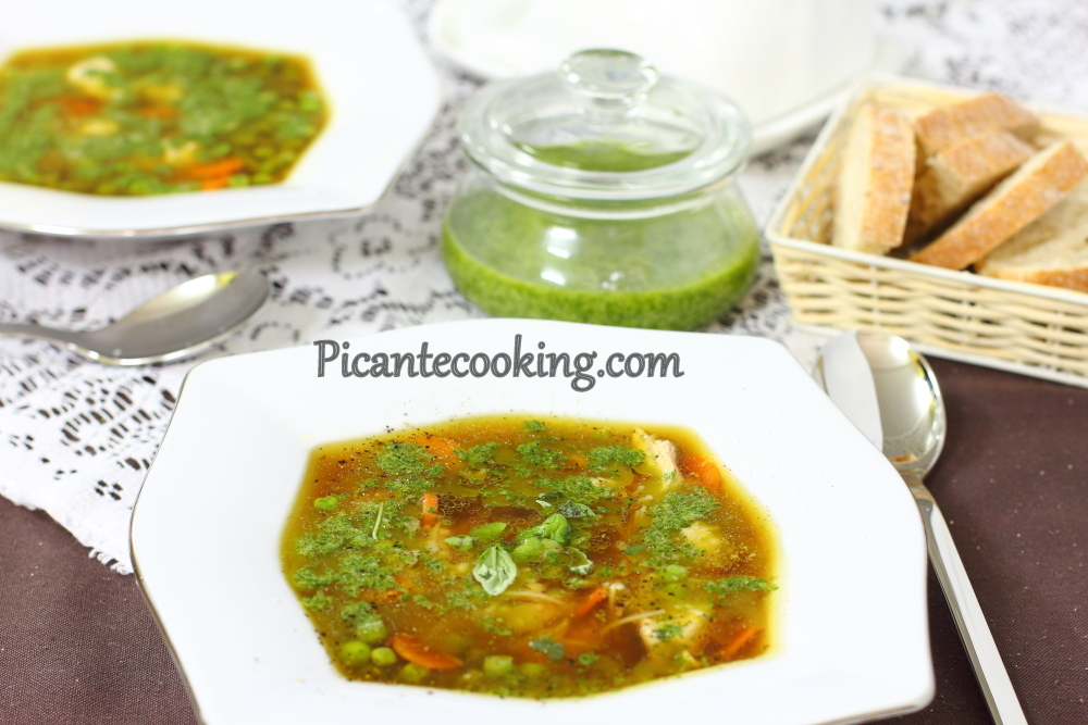 spring chicken soup5.JPG