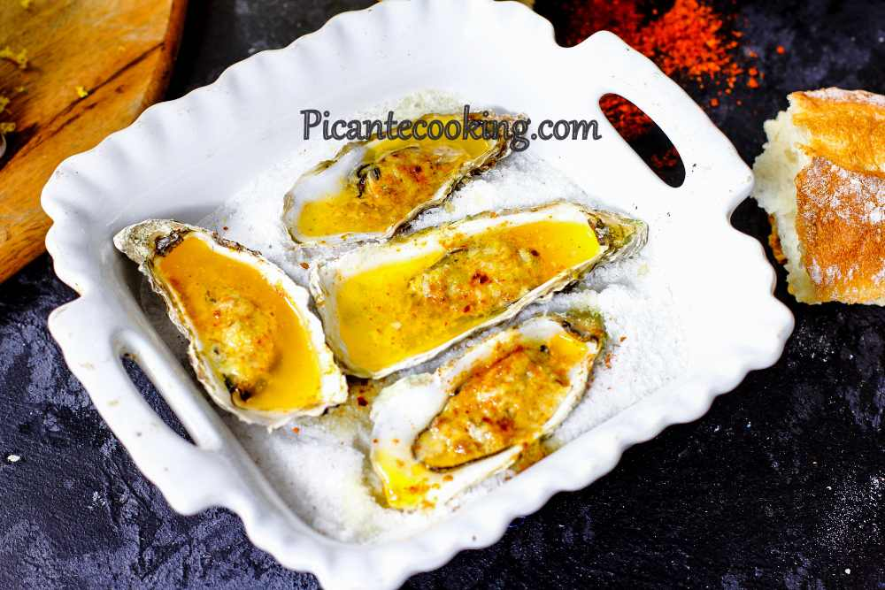 oysters_with_spice5.jpg