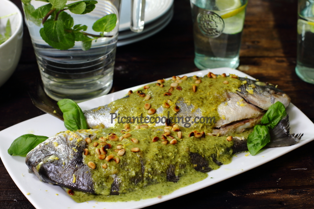 Steamed_fish_with_basil11.JPG