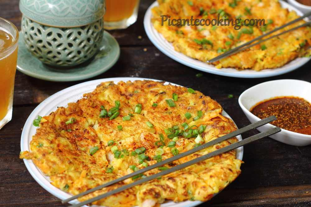 Korean_vegetable_pancake6.JPG