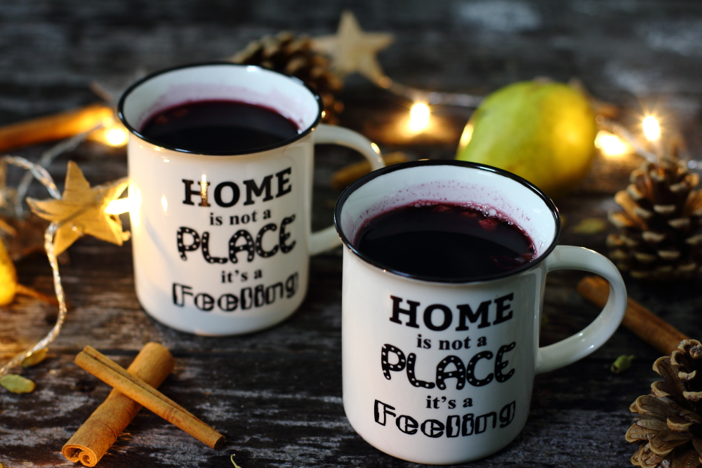 pear mulled wine12.JPG