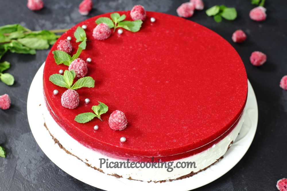 Raspberry_yogurt_cake20.JPG
