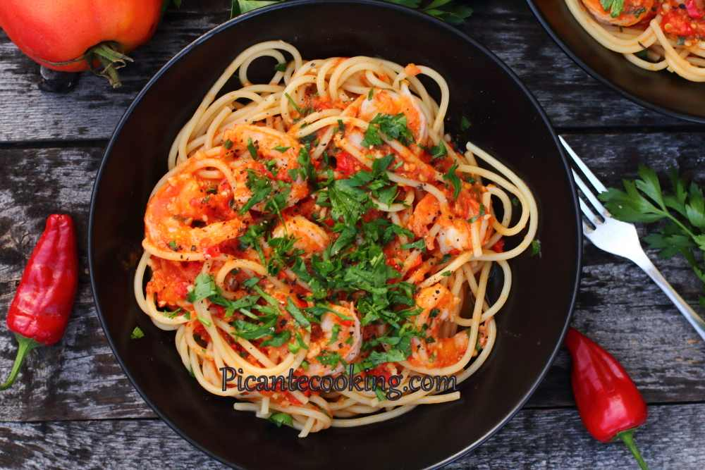 Shrimp_chili_pepper_pasta13.JPG