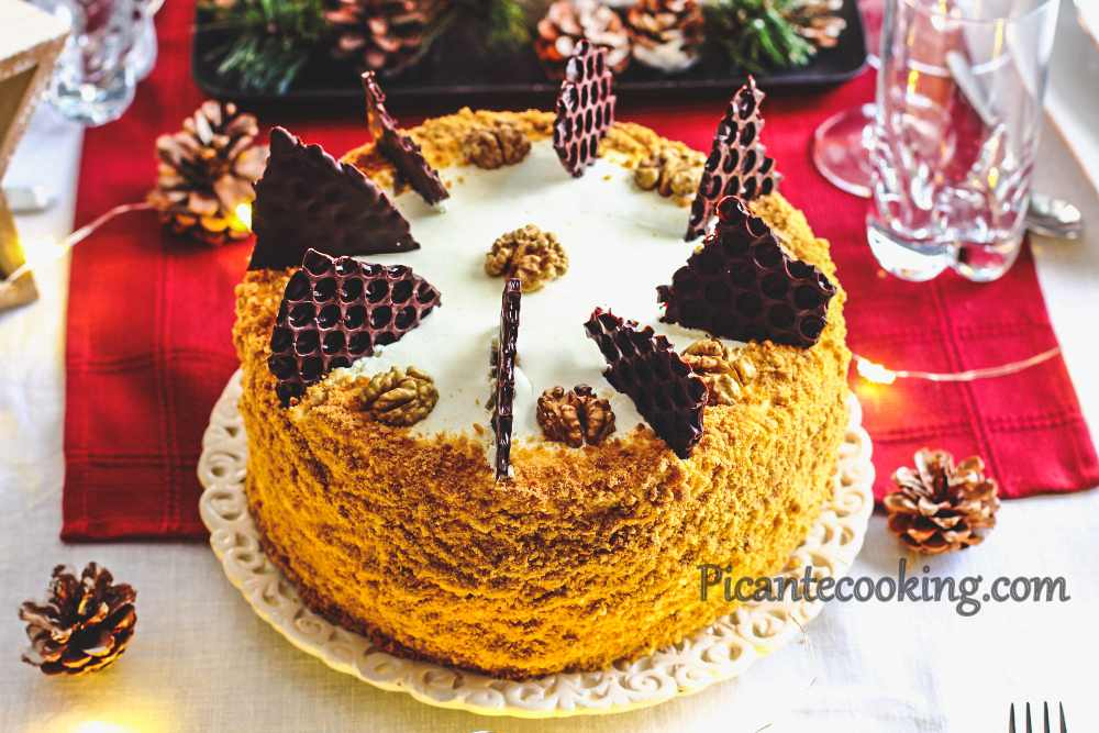 honey_cake_with_prunes16.jpg