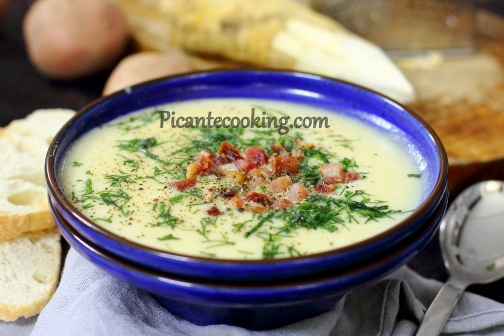 Horseraddish soup12.JPG