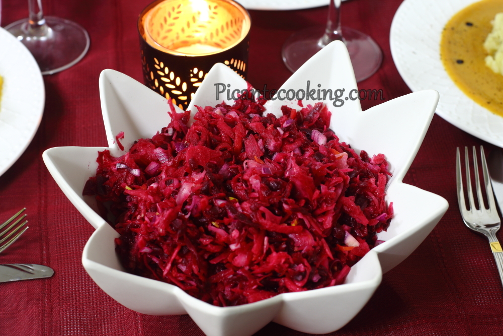 Beetroot sourcabbage salad2.JPG