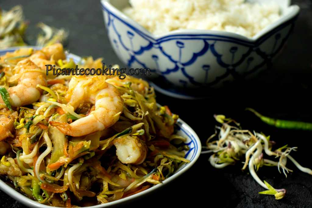 Philippino_shrimp_and_sprouts-02.jpg