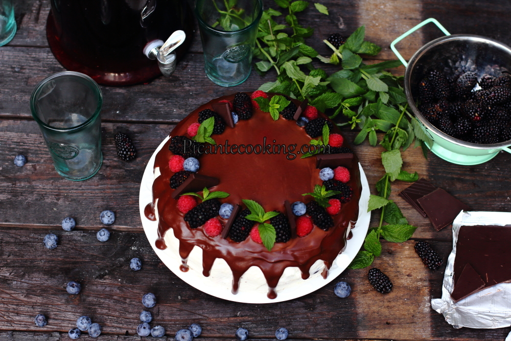 Summer chocolate cake17.JPG