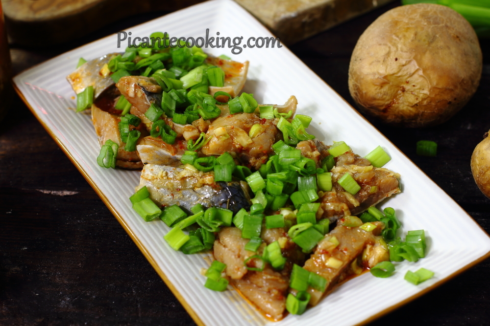 Herring in asian style6.JPG