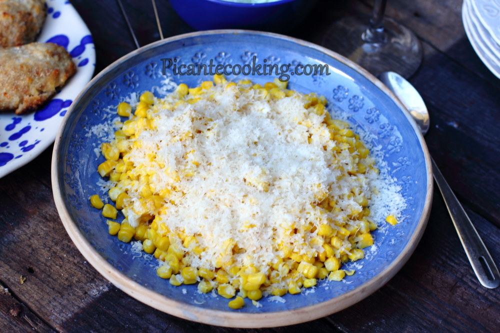 Corn with cheese5.JPG