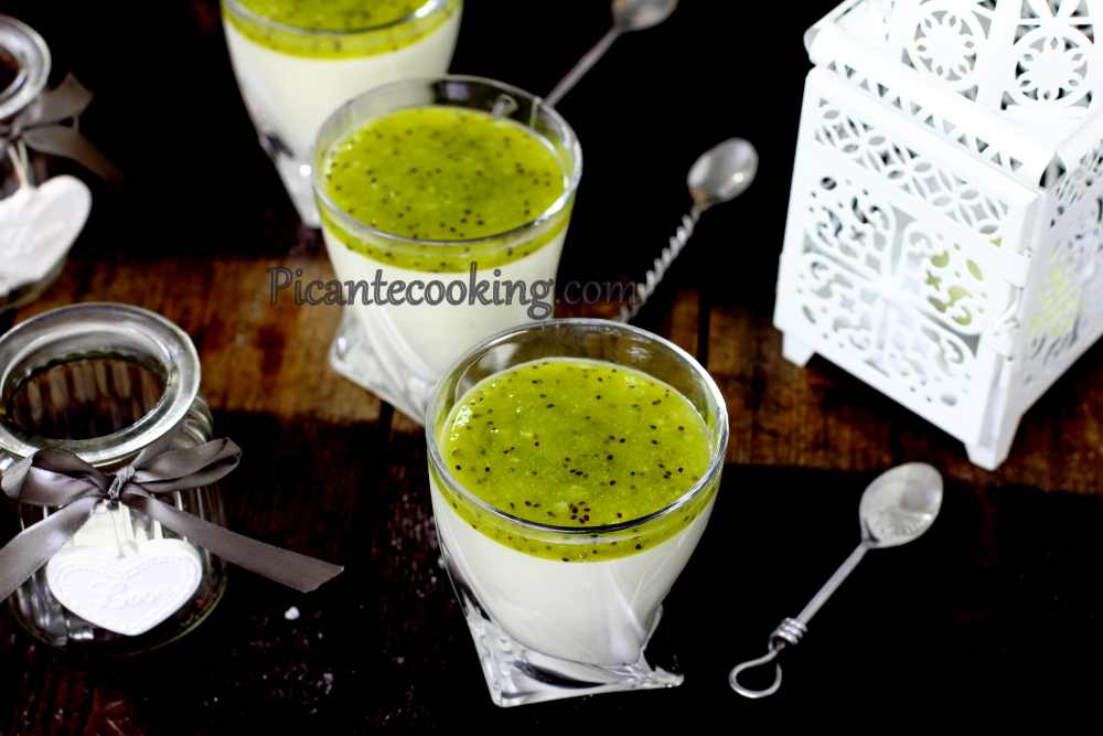 Passion_fruit_mousse12.JPG