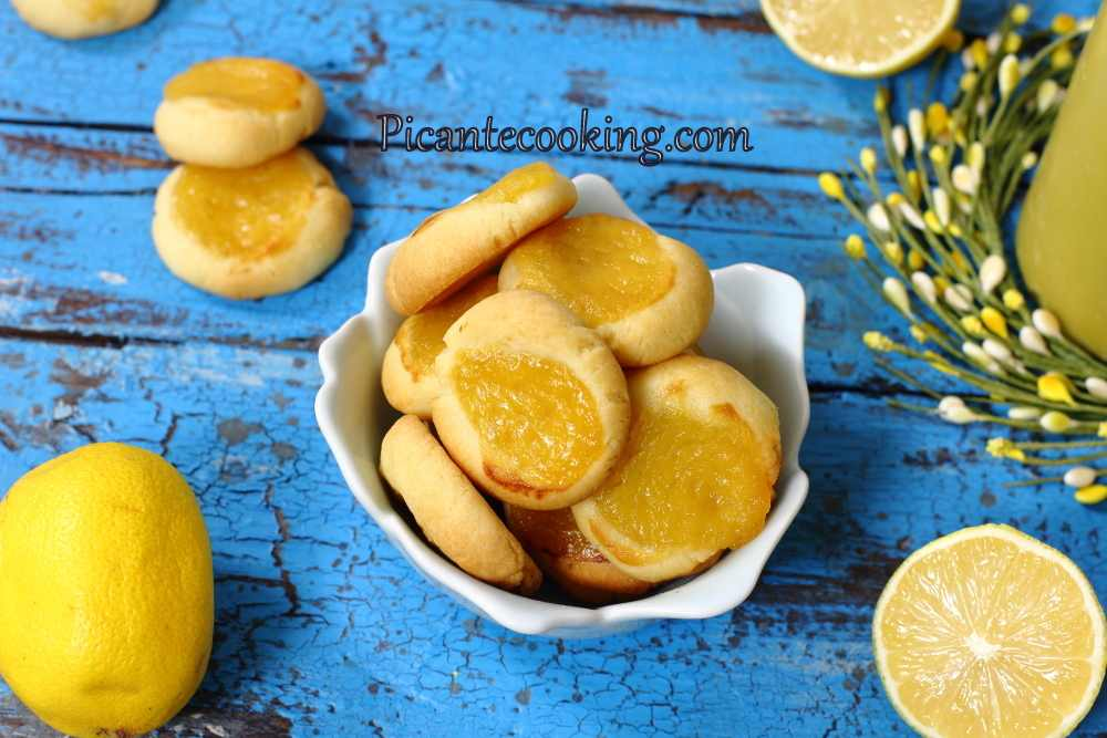 Lemon_Curd_cookies12.JPG