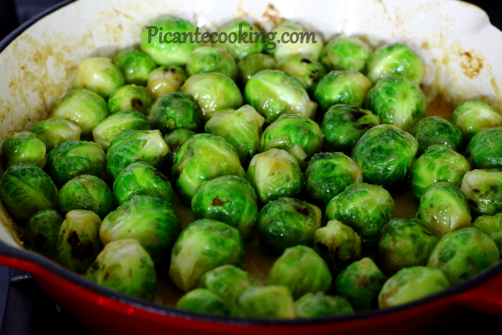 Brussel sprouts3.JPG