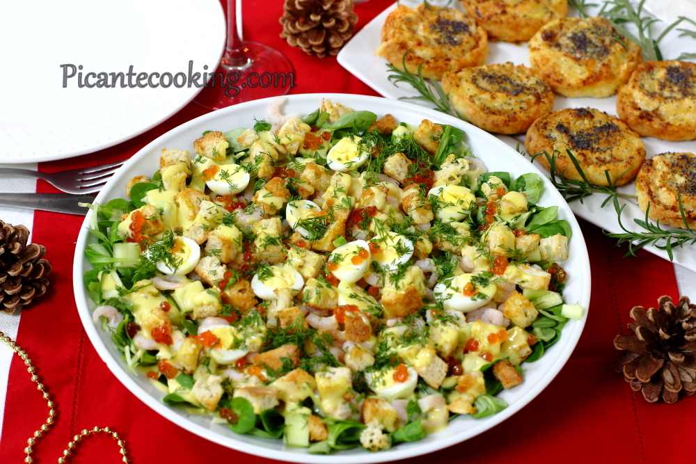 cavior_shrimp_salad9.JPG