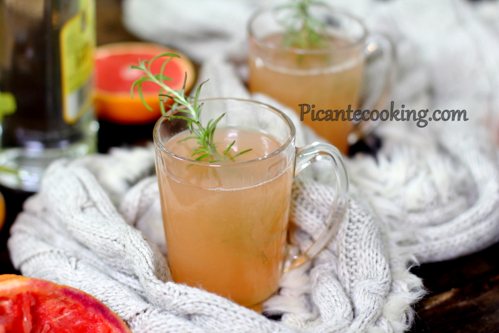 grapefruit hot toddy11.JPG