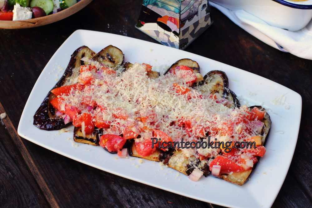 eggplant_with_tomatoes4.JPG