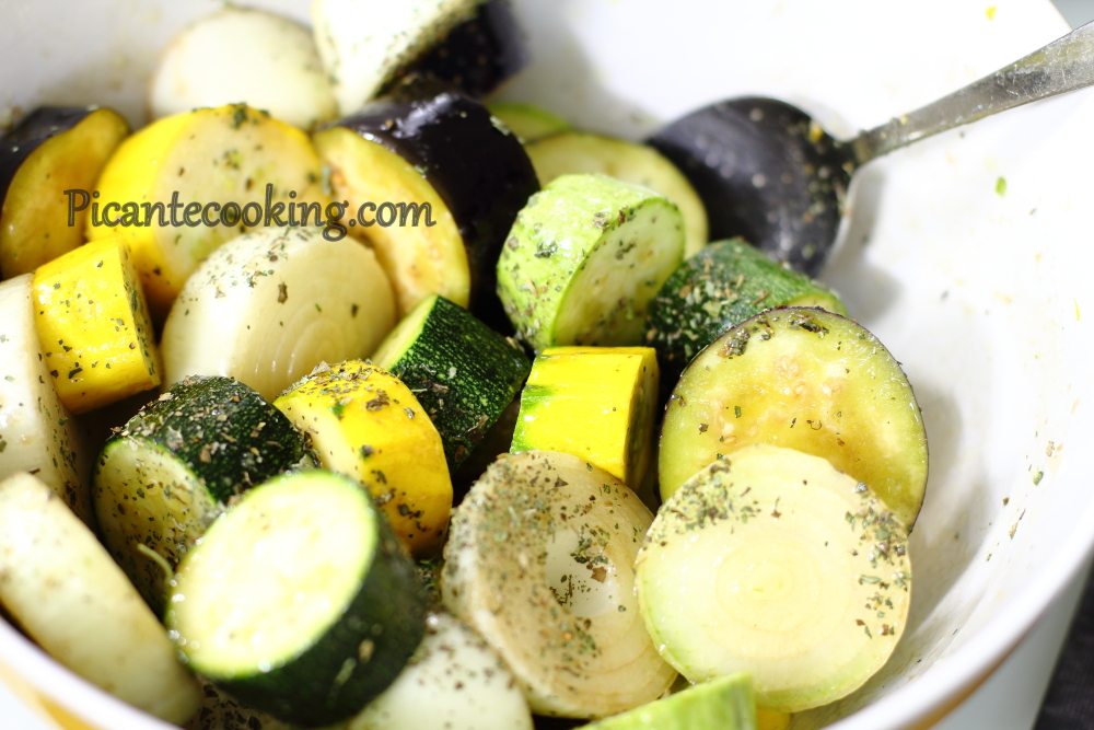 Vegetable kebabsIMG_3781.JPG